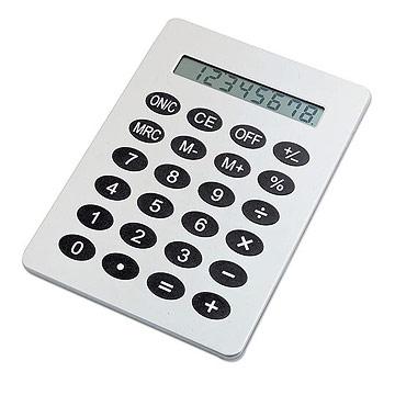 Рассчитать стоимость каско онлайн - 4